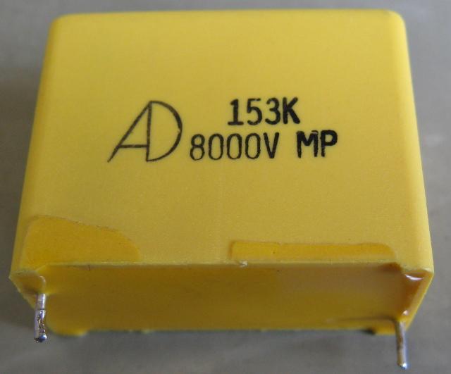 http://db.elektrotest.cz/images/cap8kv.jpg