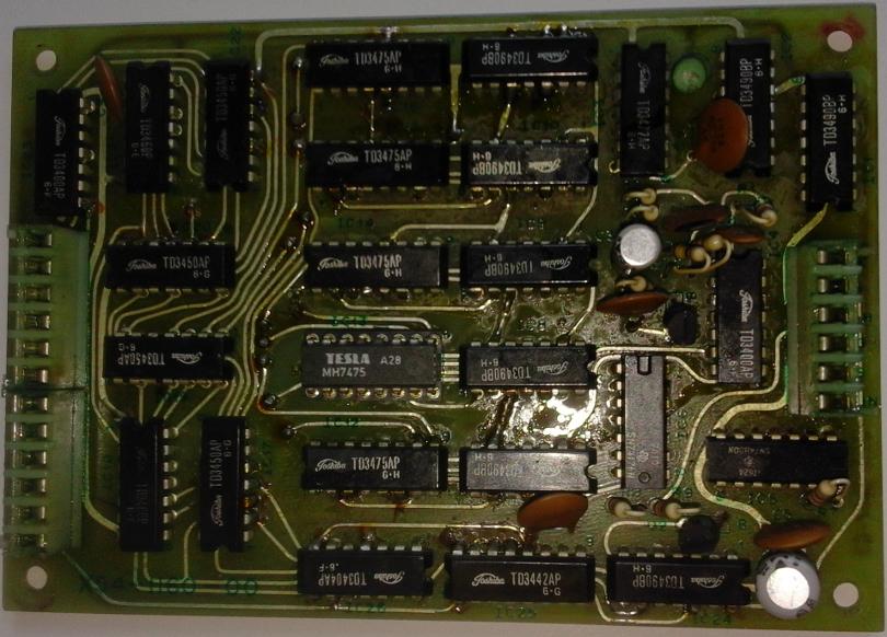 http://db.elektrotest.cz/images/dg_st_820.jpg