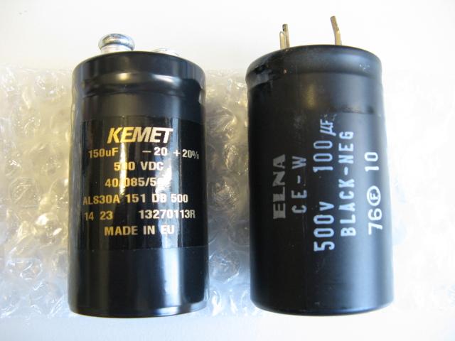 http://db.elektrotest.cz/images/kemet.jpg